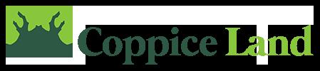 Coppice Land Logo